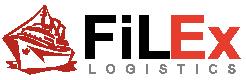 Filex Logistics